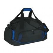 Geanta sport Dome Black Blue