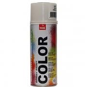 Spray Beorol Maro Marrone RAL 8016 400ml - 740040