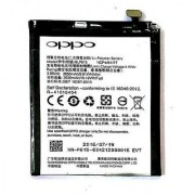 New BLP615 Battery For OPPO Neo 9 / OPPO A37 - 2550 mAh