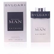 BVLGARI MAN EXTREME edt vapo 100 ml