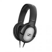 Sennheiser HD 206 hi-fi stereo slušalice 507364