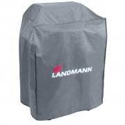 """Landmann Husă pentru grătar """"Premium"""" M 80 x 60 x 120 cm"""