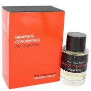 Frederic Malle Bigarde Concentree Eau De Parfum Spray (Unisex) 3.4 oz / 100.55 mL Men's Fragrances 542141
