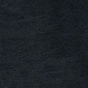 Autocolant piele neagra decorativ 90 cm