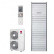 Aer conditionat coloana LG 48000 BTU inverter UP48