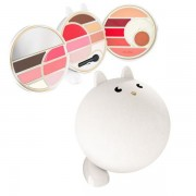 Pupa PupaCat 4 Make Up Set 010222 003 грим палитра