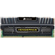 DDR3 4GB (1x4GB), DDR3 1600, CL9, DIMM 240-pin, Corsair Vengeance CMZ4GX3M1A1600C9, 36mj