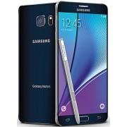 Samsung Galaxy Note 5 N920 64 GB desbloqueado GSM (Renewed), 32 GB SSD, Negro