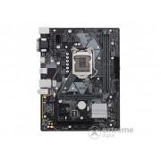 Placa de baza Asus PRIME B360M-D Intel B360M-D DDR4 microATX