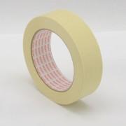 Ragasztószalag 30mm/50m TESA/NOPI 4349 maszkoló/festő