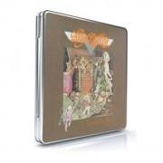 Aerosmith - Toys In The Attic (0886975481620) (1 CD)