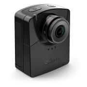 BRINNO Full HD HDR hordozható timelapse kamera TLC2000
