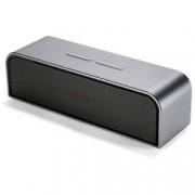Boxa Portabila Bluetooth Remax M8 - Black