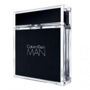 Calvin klein - ck man eau de toilette 50 ml spray
