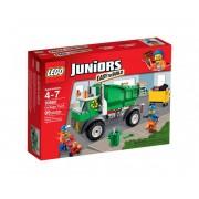 Боклукчийски камион LEGO® Juniors 10680