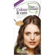 Hairwonder Colour&Care hajfesték 6 sötétszőke