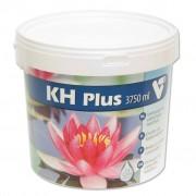 Vijvertechniek Kh plus 3750 ml