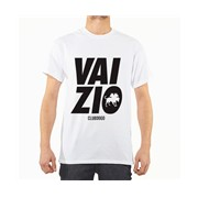Club Dogo T-shirt 133289
