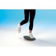 Chinesport Therapy Low - Disco Fitness per Equilibrio e coordinazione