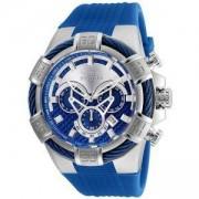 Мъжки часовник Invicta - Bolt, 24696