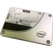 "Lenovo D3-S4610 480 GB Solid State Drive - 2.5"" Internal - SATA (SATA/600) - Mixed Use"