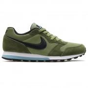 Nike Мъжки Маратонки MD Runner 2 749794 300