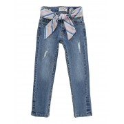 REVIEW FOR KIDS Jeansy