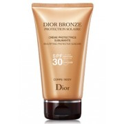 Crème protectrice sublimante corps SPF30 Dior 150ml
