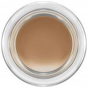 MAC Fluidline Brow Gelcrème (Various Shades) - Ash Blonde