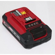 Einhell 18V 2,6Ah Power Exchange Li-ion szerszámgép akkumulátor