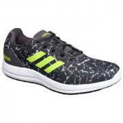 Adidas Men's Adi Pacer 5 Multicolor Sports Shoes