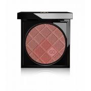 GA-DE Fard De Obraz Idyllic Soft Satin Blush Bright Rose - 82
