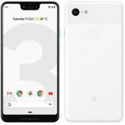 Google Pixel 3 XL G013C 128GB White (4GB RAM)