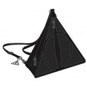 Groovy Harry Potter - Deathly Hallows Backpack