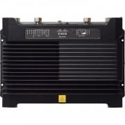 Cisco IR829GW IEEE 802.11n Cellular Modem/Wireless Router