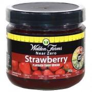 Walden Farms Jam Fruit Spread Per Pot Rasp