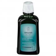 Weleda Lotion capillaire tonifiante 100 ml 3596205152189