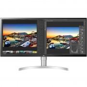 "LG 34WL850-W 34"" Ultrawide Monitor"