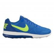 Zapatos Running Hombre Nike MD Runner 2 LW + Medias Cortas Obsequio