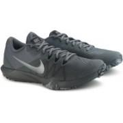 Nike RETALIATION TR Training Shoes For Men(Black)