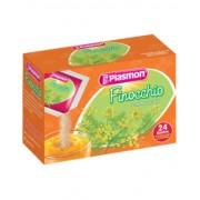 Plasmon (Heinz Italia Spa) Plasmon Tisana Finocchio 24 Bustine