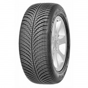 Goodyear Vector 4 Seasons G2 215 45 17 91w Pneumatico Quattro Stagioni