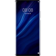 Huawei P30 Pro - Smartphone - 4G LTE - 128 GB - Android 9 - 2340x1080 - Zwart