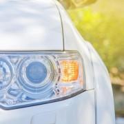 Pack LED Clignotant Avant pour Nissan Pulsar 2014