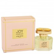 Joy Forever by Jean Patou Eau De Toilette Spray 1 oz
