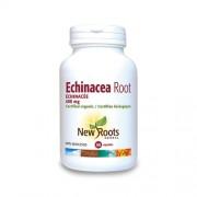 Echinacea 400 mg 90 capsule