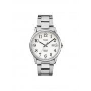 Ceas Timex TW2R23300