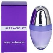Paco Rabanne Ultraviolet eau de parfum para mujer 30 ml