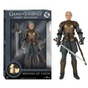 Figurina Game of Thrones Funko Legacy Action Series 2 Brienne of Tarth