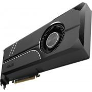 ASUS TURBO-GTX1080-8G GeForce GTX 1080 8GB GDDR5X videokaart